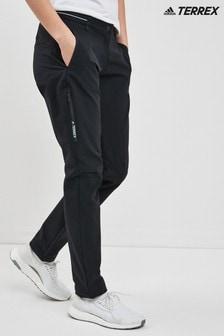 30aded2764b Womens Joggers | Ladies Jogging Bottoms | Next Australia