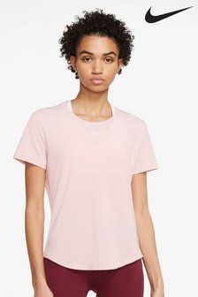 Nike One Luxe Dri-FIT Top