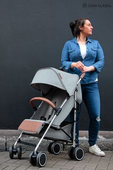 Ickle Bubba Discovery Pushchair