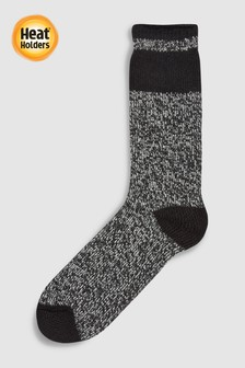 Grindle Heat Holders 2.3 Tog Socks