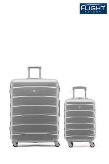 d87f3d29c12 ... best adidas Originals White Iridescent Stan Smith Junior 8f979 f2f41 ...