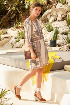 Print Cover-Up