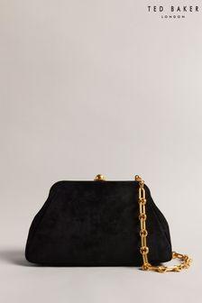 Animal Hillside Jacket