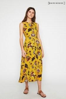 5f7ed1a0d2 Dresses for Women | Buy Beautiful Dresses Online | Next AU