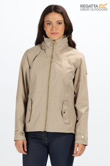 Regatta Laurenza Waterproof Jacket