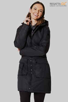 Regatta Romina Waterproof Parka