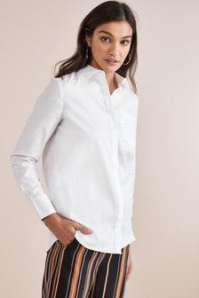 Perfect Shirt