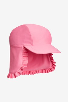 Swim Legionnaire Hat (Younger)