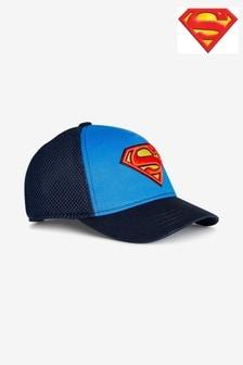 Superman® Cap (Older)