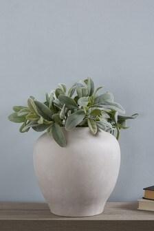 Lydford Vase