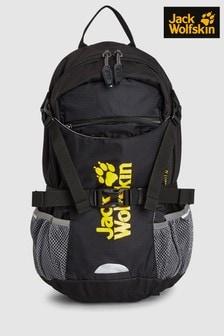 Jack Wolfskin Velocity Bag