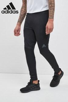 adidas Gym Black Jogger