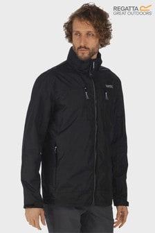 Regatta Calderdale Waterproof Jacket