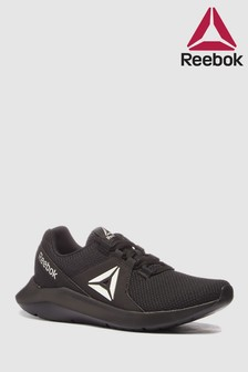 Reebok Run Energy Lux