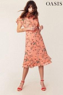 c2bf098214d5 dresses Occasionwear Occasionwear Women Dresses Oasis Oasis | Next ...