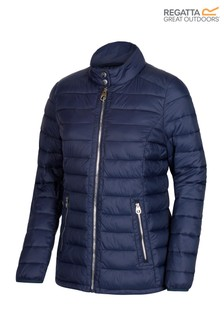 Regatta Kallie Waterproof Jacket