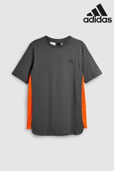 06f91b6d654 olderboys youngerboys Tops Tops Olderboys Youngerboys Olderboys ...