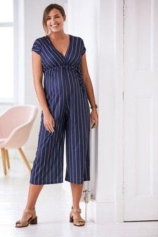 fc1c0cd1acc06 Womens Office Jumpsuits | Belted & Striped Jumpsuits | Next AU