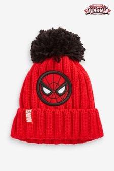 Spider-Man™ Beanie (Younger)