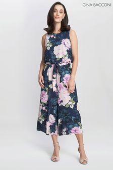 PlayStation™ Towel