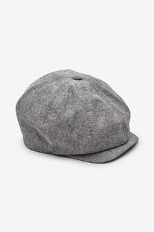 Baker Boy Hat (Older)