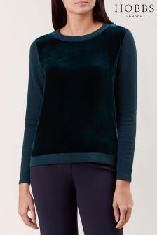Hobbs Green Benita Sweater