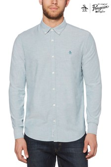 Original Penguin® Dragonfly Oxford Shirt