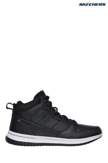 Skechers® Black Delson-Ralcon Boot
