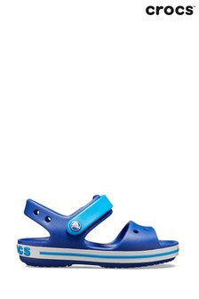 aa6afe7ab Crocs Shoes   Sandals for Kids
