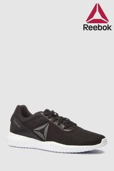 Reebok Gym Flexagon Energy