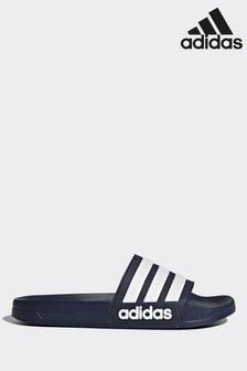 adidas Adilette Cloudfoam Sliders