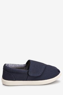 Espadrilles (Younger)