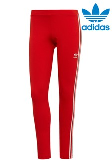 adidas Originals Valentines Red Legging