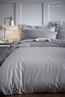Content by Terence Conran Modal Extra Deep Fitted Sheet