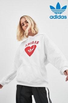 adidas Originals Valentines Hoody