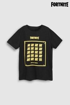 Fortnite T-Shirt (12-16yrs)