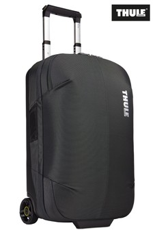 Thule Subterra Carry On Roller Cabin Case