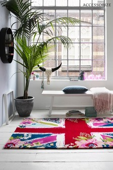 Accessorize Bloom Rug