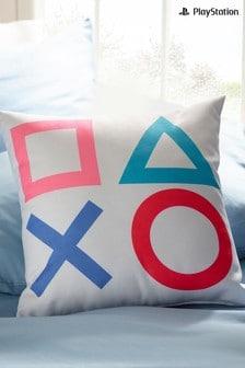 PlayStation™ Cushion