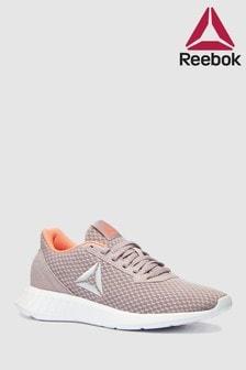 Reebok Run Lite