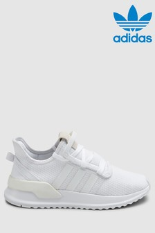 best deals on 192b6 5843f adidas Originals U Path Youth
