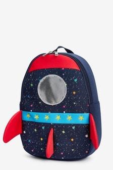 Rocket Bag