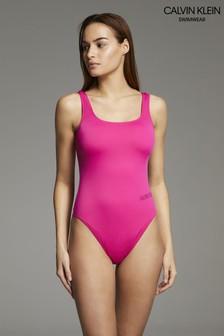 Calvin Klein Intense Power Swimsuit