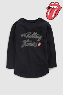 The Rolling Stones T-Shirt (3mths-6yrs)
