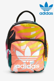 f8ff6824c4 adidas Originals Tropic Backpack