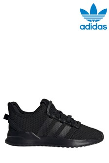 fe37ad4ceb5 Adidas Originals Trainers & Shoes | Tracksuits & Jackets | Next ...
