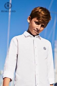 Henri Lloyd Oxford Shirt