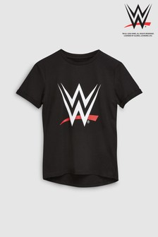 WWE T-Shirt (3-16yrs)