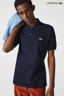 Lacoste® L1212 Polo Shirt