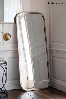 Lolan Leaner Mirror by Gallery Direct